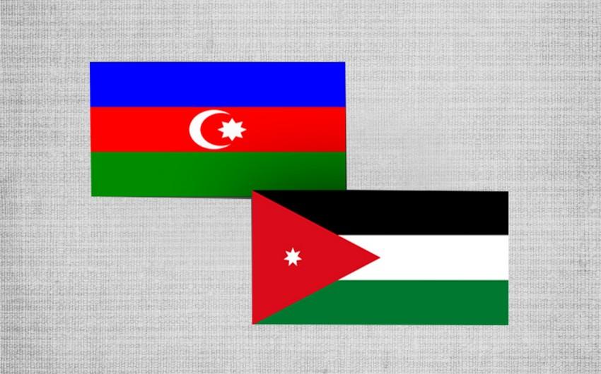 Jordan denies reports on sending arms to Armenia