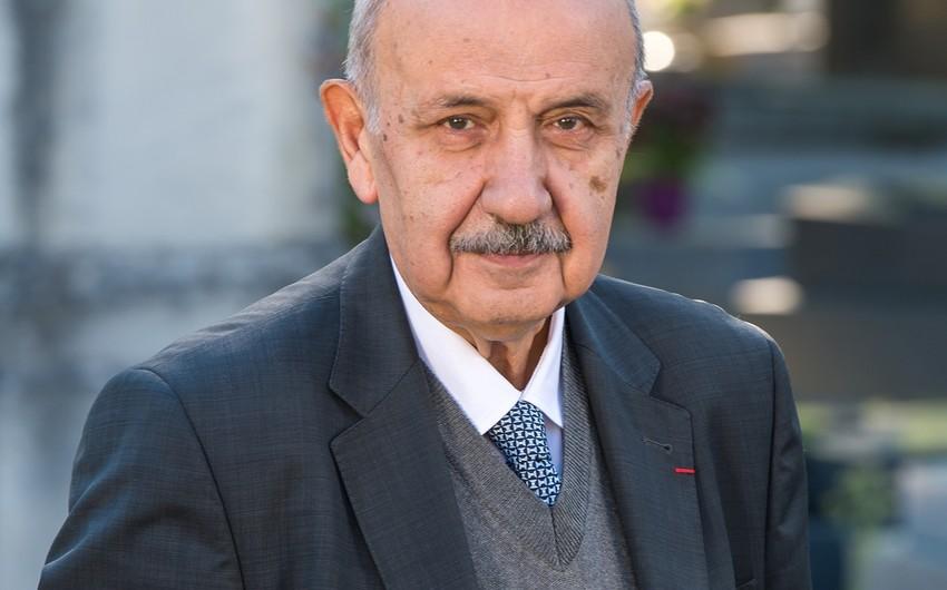 Ramiz Abutalıbov: Rusiyada Azərbaycan diasporunun gələcəyi bu gündən, sizdən və məndən asılıdır - MÜSAHİBƏ