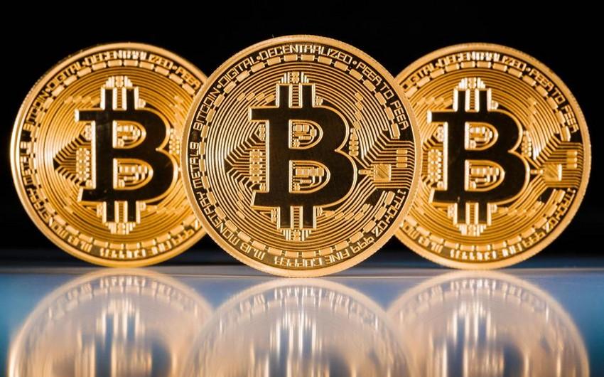 Proqnoz: Bitcoin sabit qalacaq, digər kriptovalyutalar bahalaşacaq