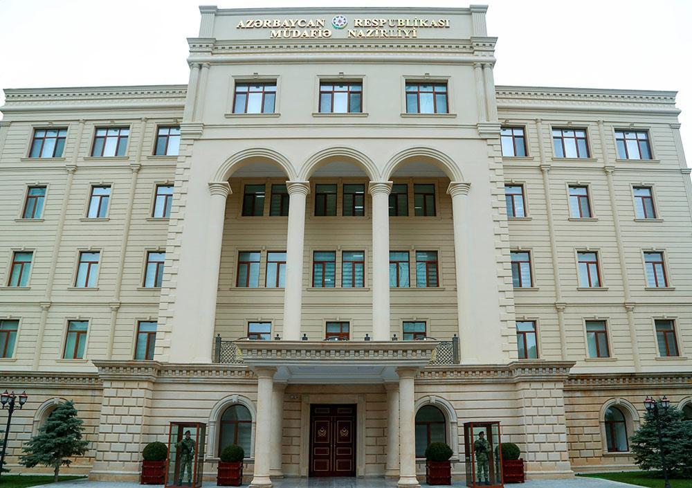 Azərbaycan MN: Ermənistanın Metsamor AES-ni vura bilərik