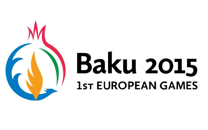 I Avropa Oyunlarının təşkilatçılığı dünyanın idman yarışları sırasında 3-cü yeri tutub