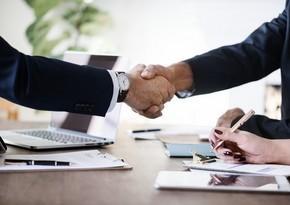 EnterpriseAzerbaijan.com ABŞ şirkəti ilə əməkdaşlığa başlayır