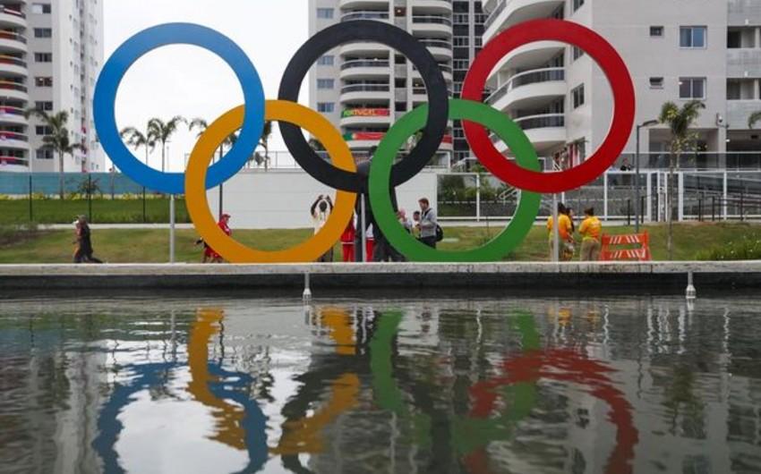 Olimpiadaya saxta bilet satan şəxslər saxlanılıb