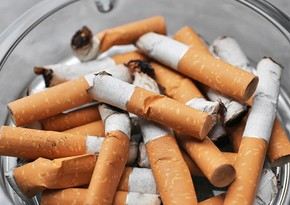 New Zealand moving closer to its goal of being smoke-free by 2025
