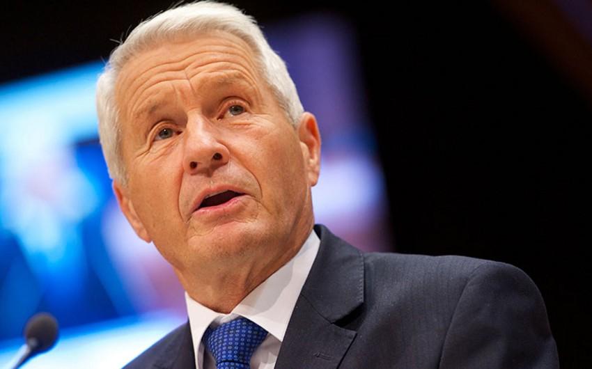 Генсек: Совет Европы всегда готов внести вклад в урегулирование нагорно-карабахского конфликта дипломатическим путем
