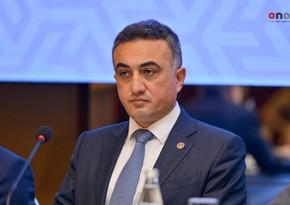 Vəkillər Kollegiyası üç vəkil bürosunu qeydə aldı