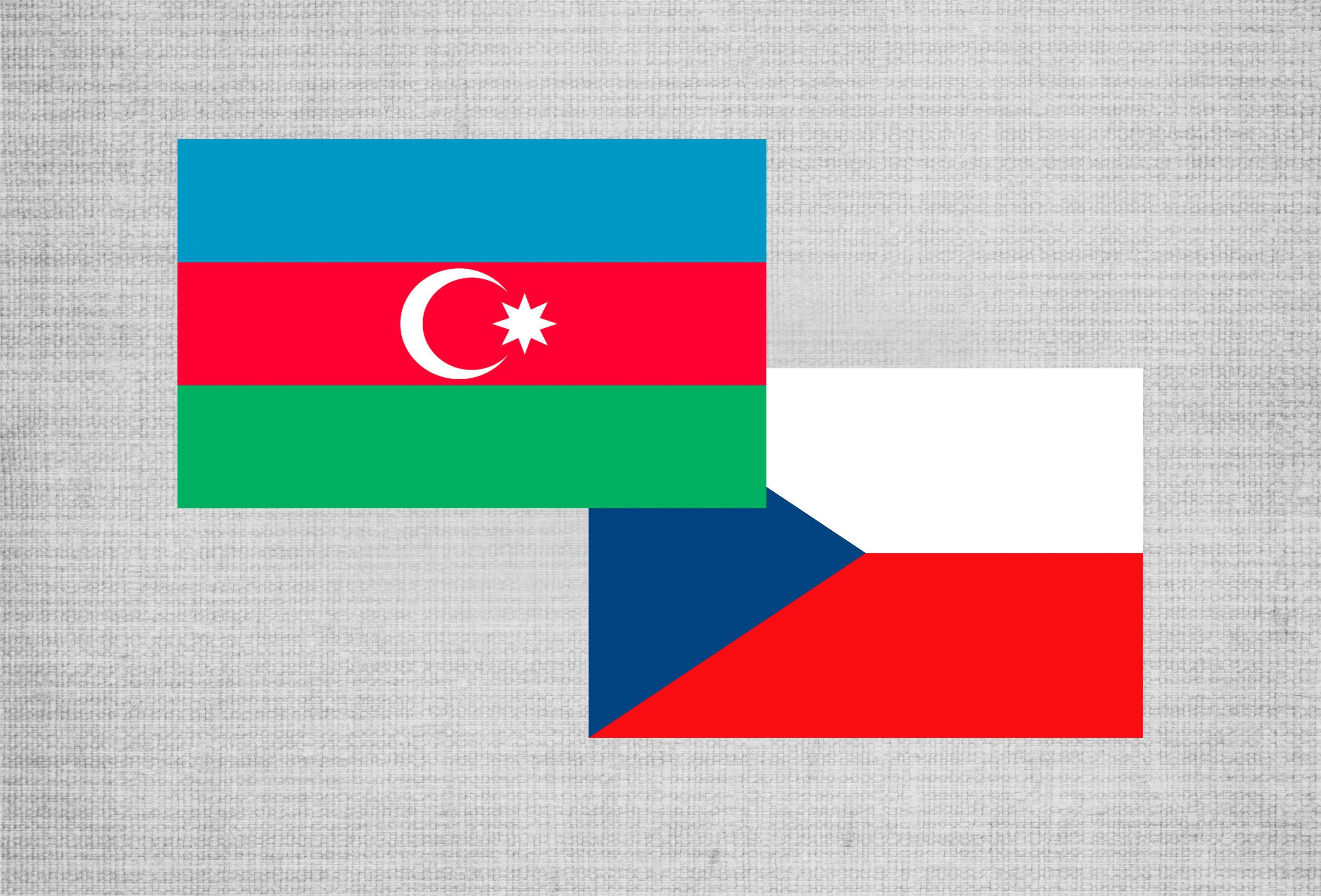 Государственный секретарь МИД Чехии прибыл в Азербайджан