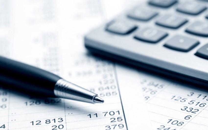 PAŞA Bank kredit ödənişlərinin terminallarla qəbuluna başlayıb