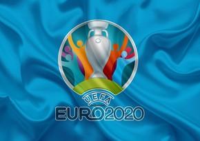 AVRO-2020: UEFA təşkilatçı şəhərlərin sayını azaltdı