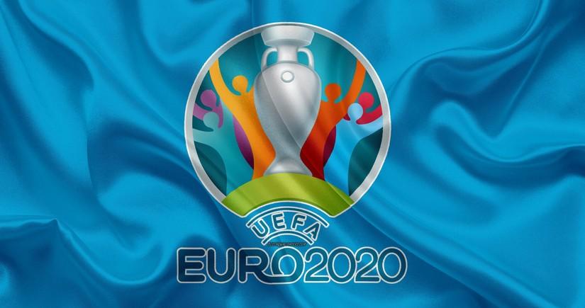 Представлена официальная песня ЕВРО-2020