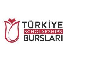 Стартовал прием заявок на турецкую программу стипендий Turkiye Burslari