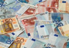 СМИ: Германия намерена взять в долг 160 млрд евро