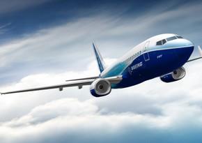 Китай подписал соглашение с США о поставках 300 лайнеров Boeing