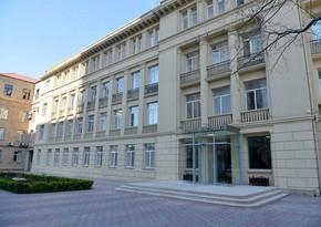 Azərbaycanda 10 şagirddə koronavirus aşkarlandı