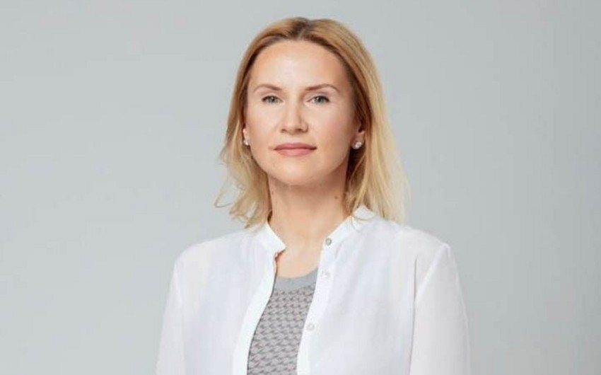 Vice-Speaker of Verkhovna Rada: New stage of cooperation begins between Ukraine and Azerbaijan