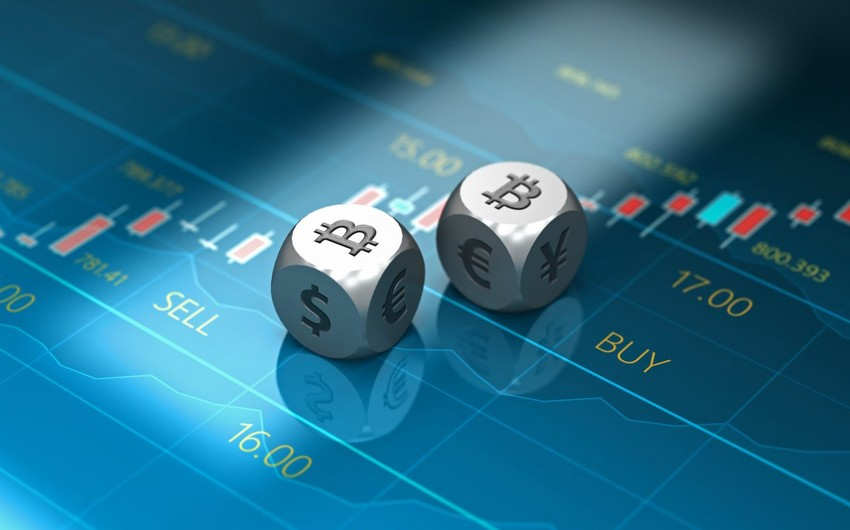 Key indicators of world commodity, stock and currency markets (25.12.2020)