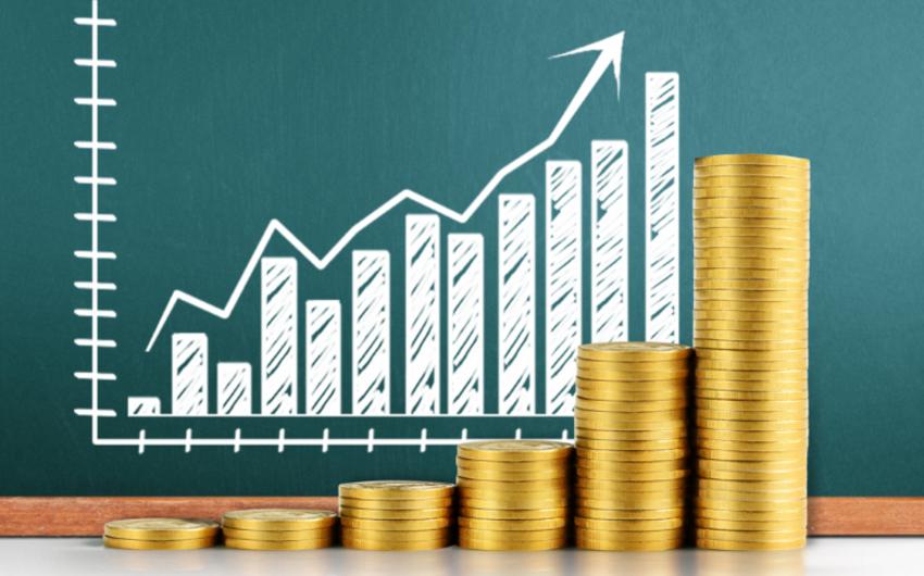 Azərbaycan Sənaye Bankının xalis mənfəəti 35% azalıb