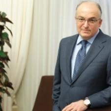 Elşad Nəsirov