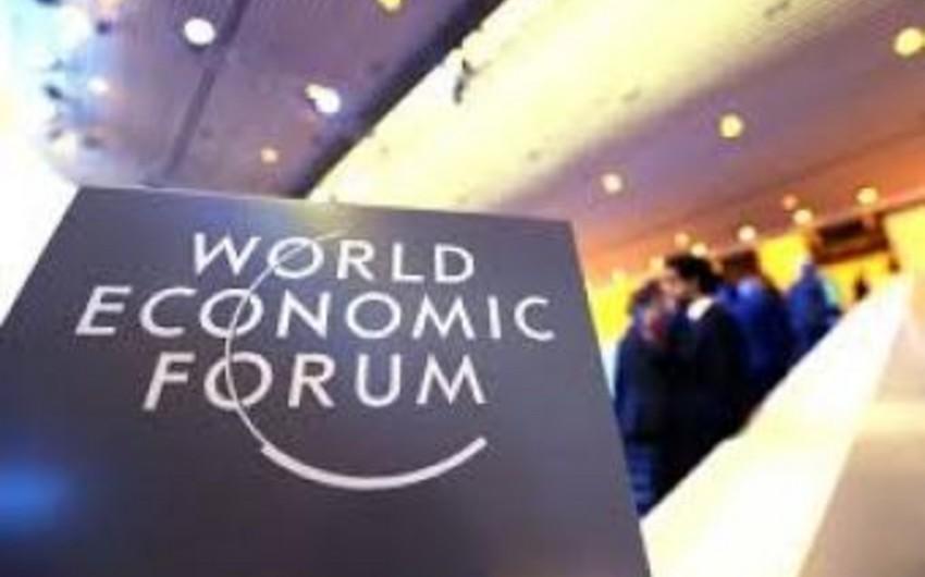 Davos Forumunun təşkilatçıları Şimali Koreyaya göndərdikləri dəvətnaməni geri götürüblər