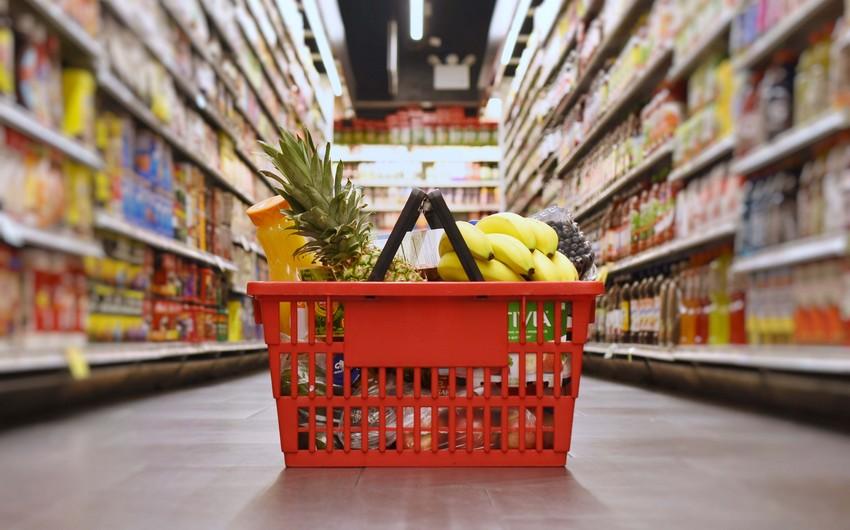 Retail trade turnover in Azerbaijan up 2%
