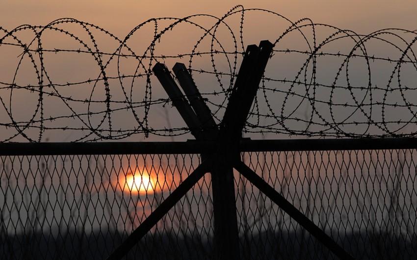 СМИ: Публичное закрытие ядерного полигона КНДР состоится 23-25 мая