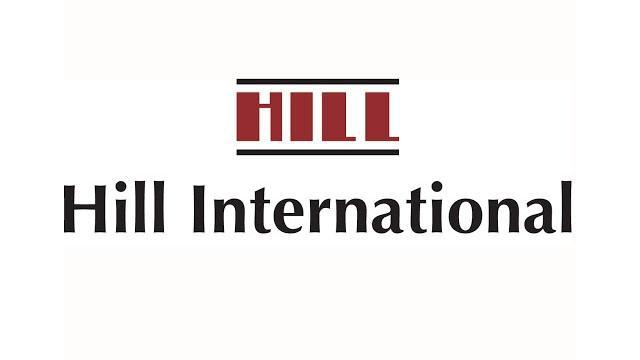Hill International проконсультирует проект строительства самого высокого небоскреба в Азербайджане