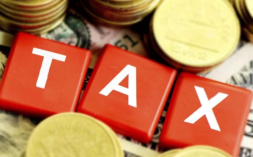 Rusiya aeroportlarında Tax free ödənişində dəyişiklik edilə bilər