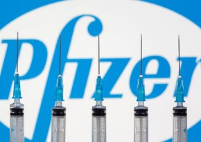Japan records first case of side effect after Pfizer vaccine