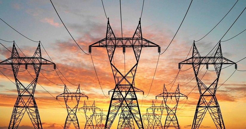Azerbaijani, Russian MES discuss restoration of electricity, gas and communication