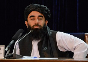 Taliban appoints new deputy ministers