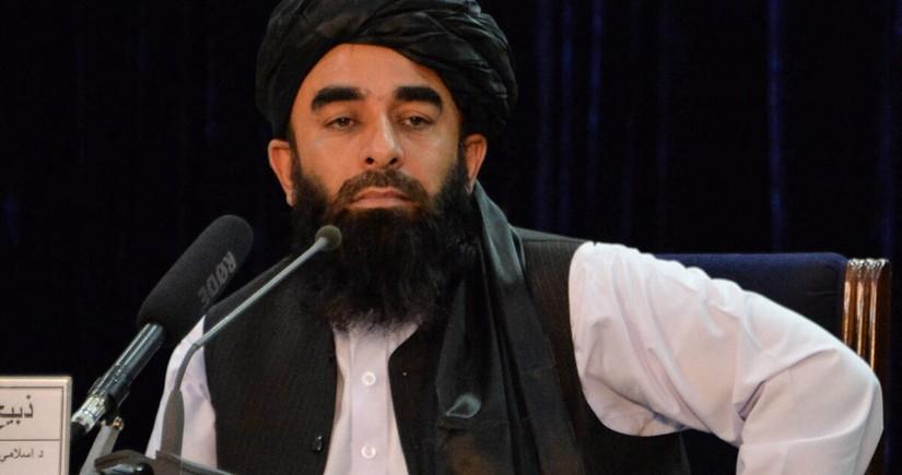 Taliban yeni nazir müavinləri təyin edib