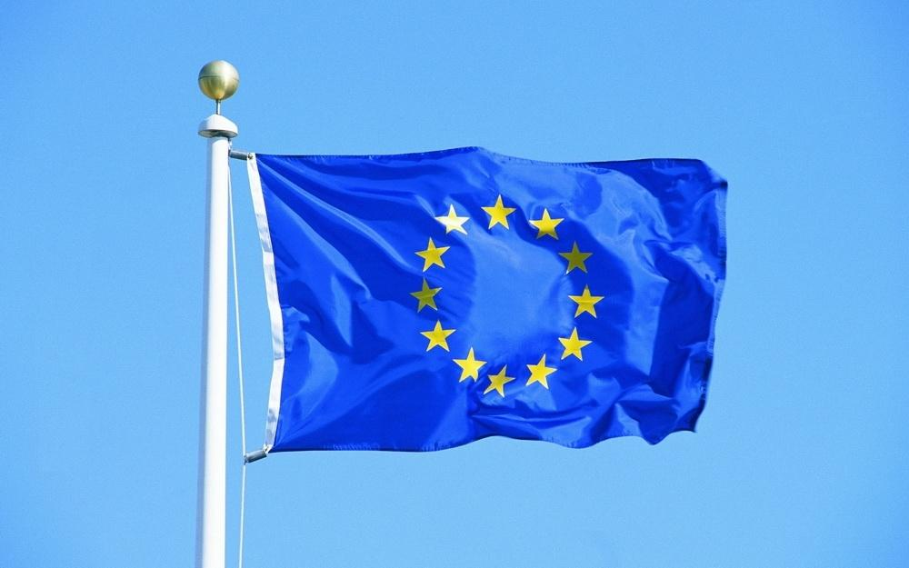 Report: EU supports independence, sovereignty and territorial integrity of Azerbaijan