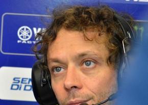 Семикратный чемпион MotoGP заразился коронавирусом