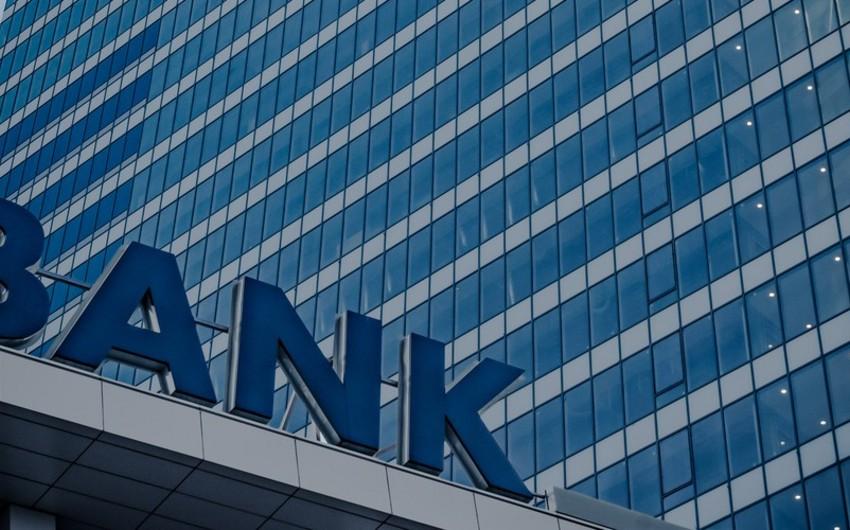 Azərbaycan bankları son 1 ildə 3 filialını və 12 şöbəsini bağlayıb