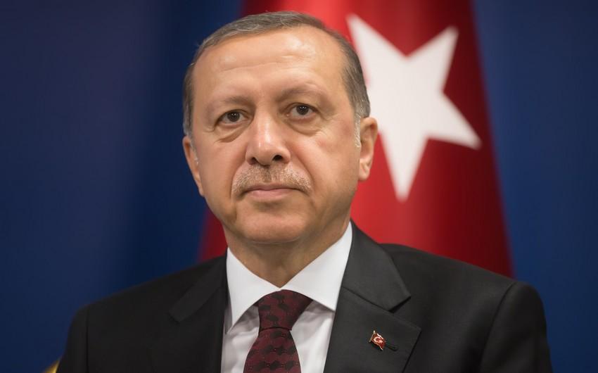 Турция успешно работает над вакциной от коронавируса