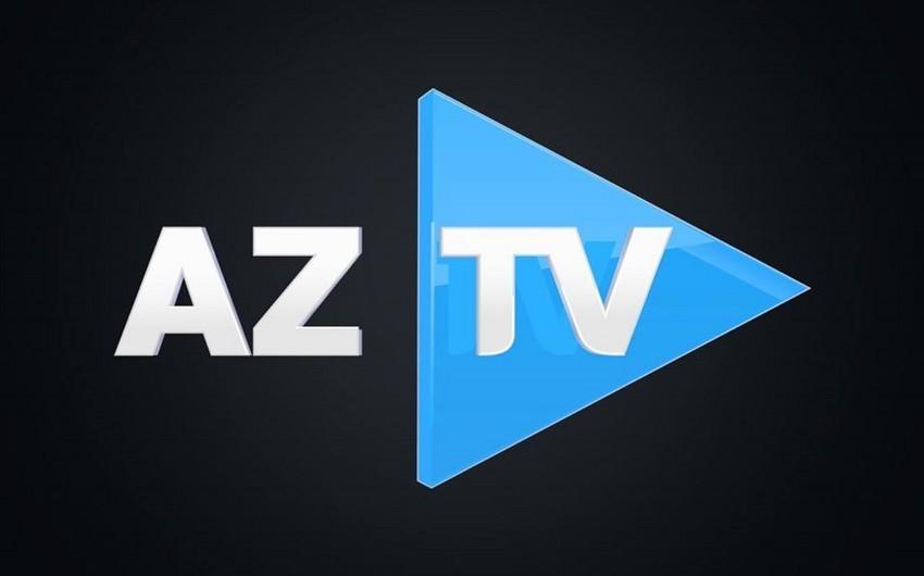 AzTV QSC Koronavirusla Mübarizəyə Dəstək Fonduna 100 min manat köçürəcək
