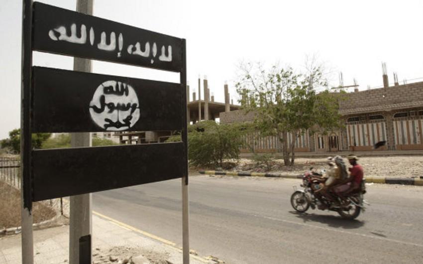 Боевики Аль-Каиды захватили аэропорт на юго-востоке Йемена