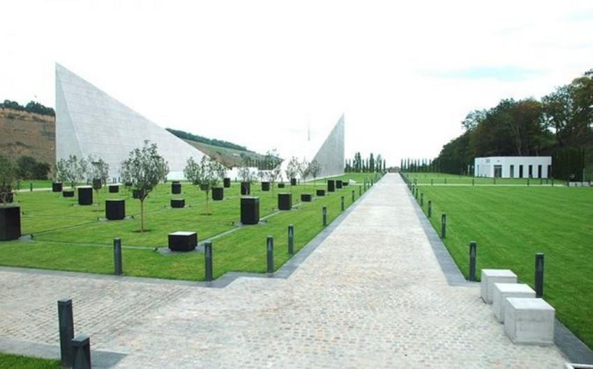 Quba Soyqırımı Memorialını onlayn ziyarət mümkün olacaq