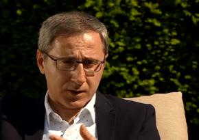 Mixeil Saakaşvilinin yaxın tərəfdaşı Gürcüstan vətəndaşlığından imtina edib