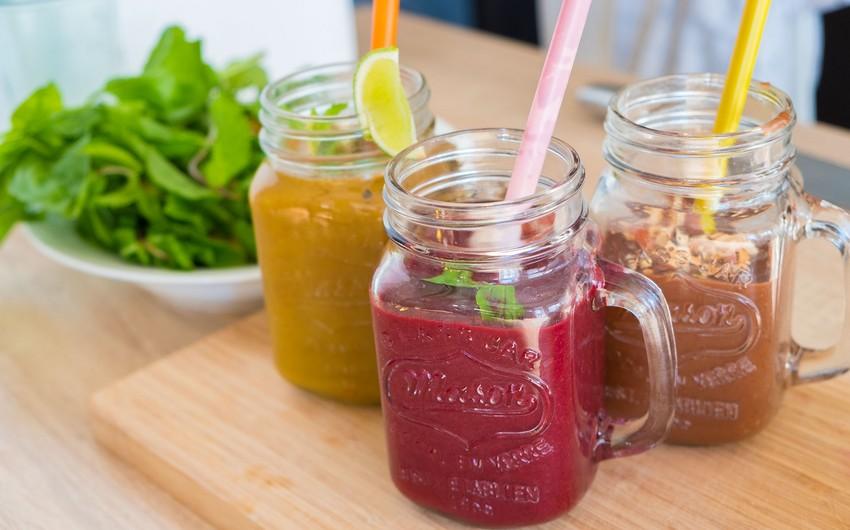 Australian nutritionist reveals hidden dangers of popular healthy foods