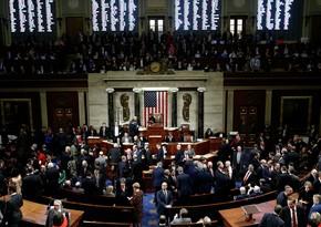 Штат Пенсильвания выдвинул в конгресс возражения по голосам выборщиков
