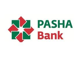 В ближайшие три года PASHA Bank откроет новые региональные филиалы