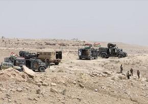 Террористы ПКК устроили взрыв в Ираке, есть погибший и раненый