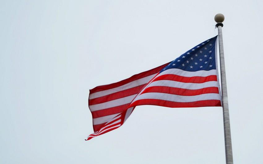 ABŞ böyük miqrant axınına hazırlaşır