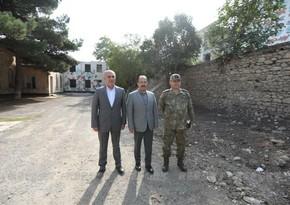 Посол Турции: КаждыйуголокКарабаха прекрасен
