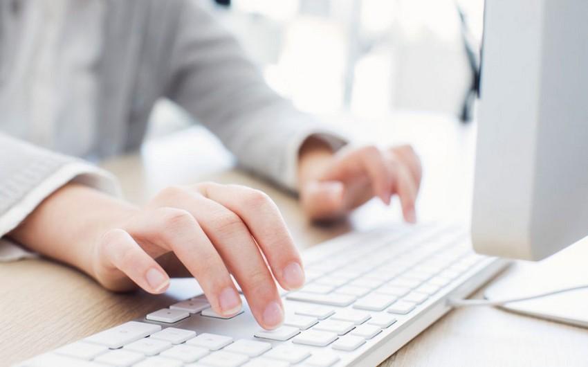 В отношении медработников возбуждено уголовное делоза внесение ложных данных в e-təbib
