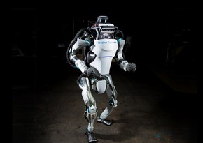 Hyundai Motor to buy robot maker Boston Dynamics from SoftBank