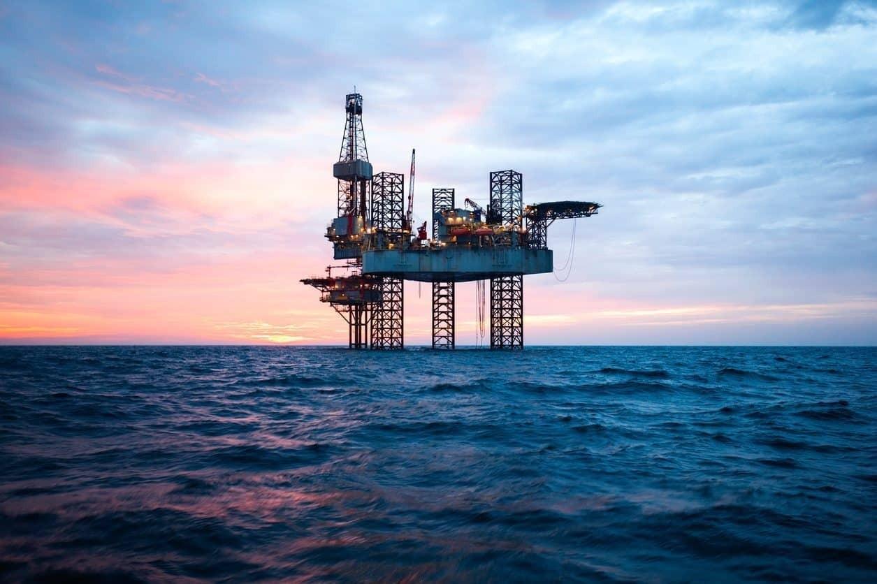 Азербайджанская нефть пробила отметку в 68 долларов