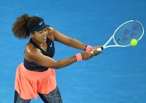 Теннисистку оштрафовали на $15 тыс. за отказ от интервью