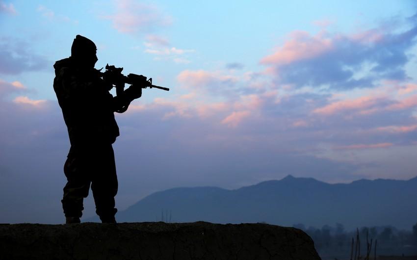 В Азербайджане выдача разрешений на охоту приостанавливается с 28 февраля